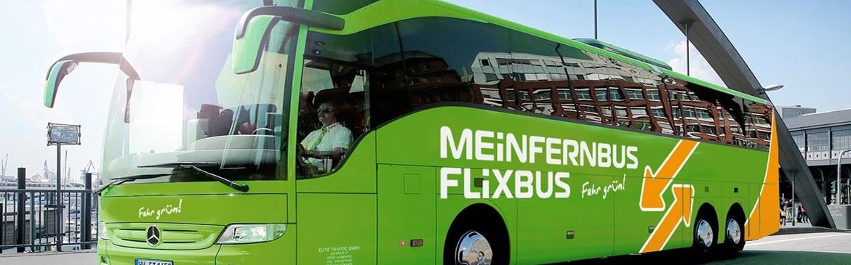 flixbus1170x365